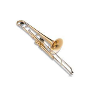 Trombones Pistones