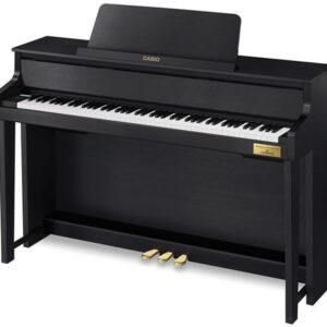PIANO CASIO CELVIANO GP-300 BK