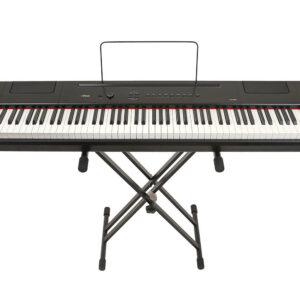 PIANO ARTESIA PA-88H 88 TECLAS (HAMMER)