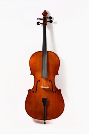 Violoncello Gara GkC-90