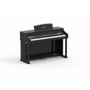 PIANO RINGWAY TG8862 (HAMMER)