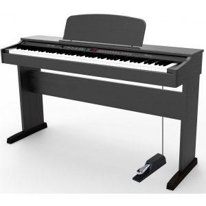 Piano digital RINGWAY RP120G