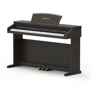 """PIANO """"RINGWAY"""" TG8852"""