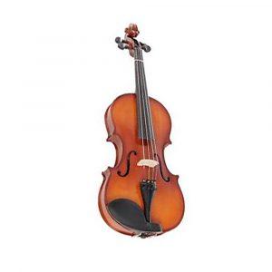 Viola Gara GkVA-90
