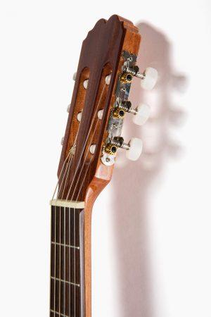 Guitarra Española Admira Alba