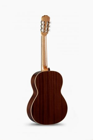 Guitarra Española Alhambra 2C