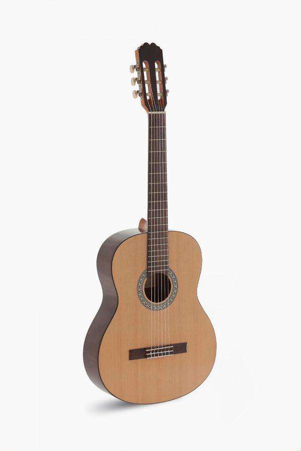 Guitarra Española Admira Sara