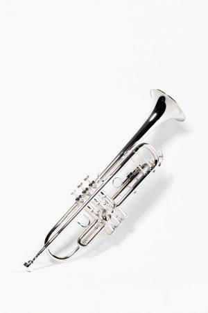 Trompeta Sib Gara GTR-101S