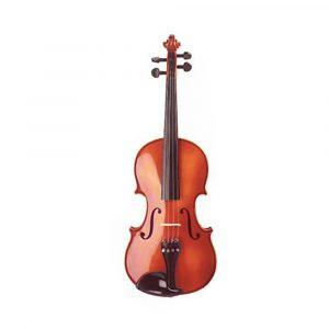 Violín Gara Luthier S-1