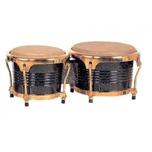 "BONGO ""STRONG"" 7,5""+ 8,5""DIAMOND"