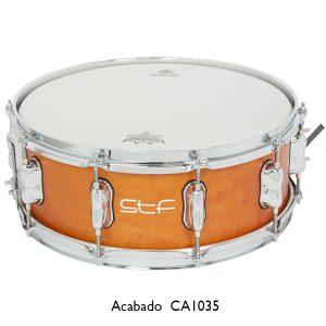 "Caja STF Master Abedul 14X5.6""(35X14CM)"