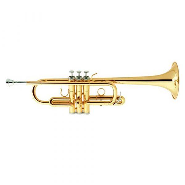 Trompeta Do Gara GTR-105L