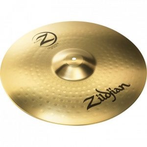 "PLATO ZILDJIAN PLANET Z 16"" CRASH"