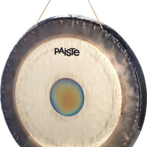 "GONG PAISTE SINFÓNICO PACK 30""-75CM"