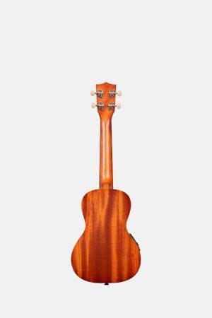 Ukelele Kala Makala Concert-EQ MKCE