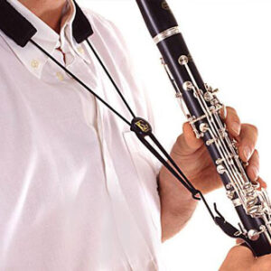 CORDON CLARINETE BG C-20LP