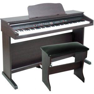 PIANO CONTRAPESADO RINGWAY