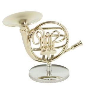 Miniaturas de Instrumentos Musicales