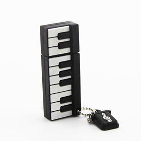 PEN USB MUSICALES 16GB
