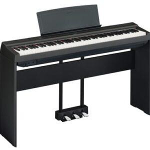 PIANO P125 YAMAHA