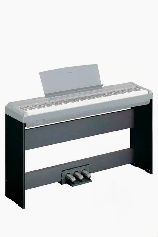 Soporte mueble teclado yamaha p45