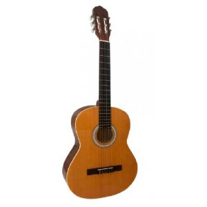 PACK GUITARRA ROCIO20