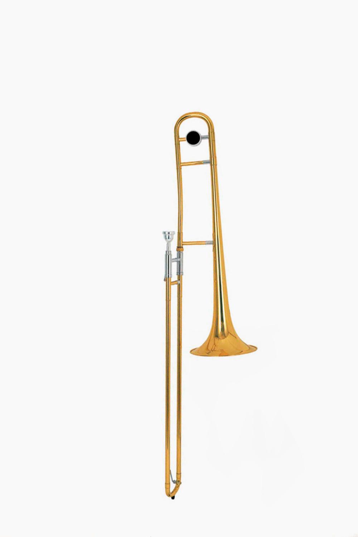 Trombon de Varas simple barato