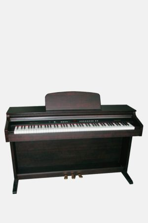 Piano digital ringway tg8867