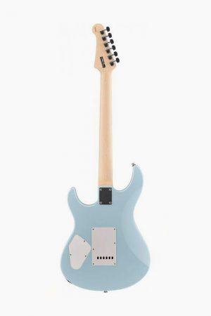Guitarra Eléctrica Yamaha Pacífica 112V IB Azul