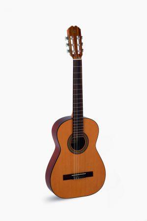 Guitarra Española Admira Fiesta Estudio