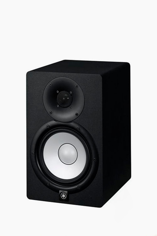 Monitor Estudio Activo Yamaha Oferta