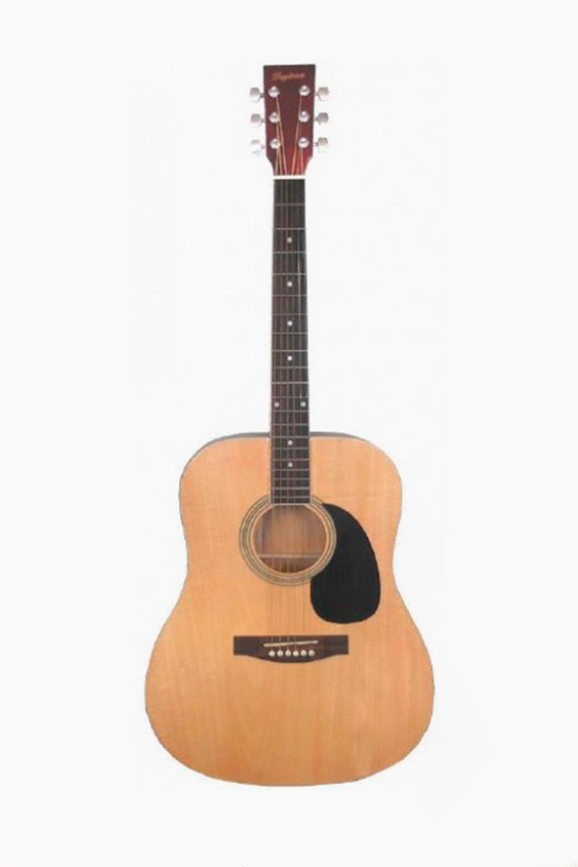 Guitarra Acustica Daytona A411NA