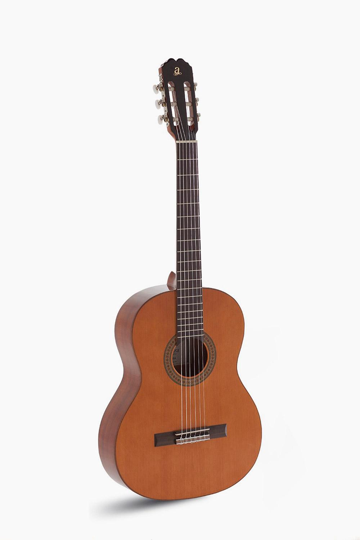 Guitarra Admira Triana Oferta
