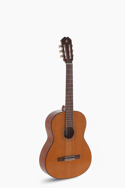 Guitarra Admira Malaga Conservatorio 3/4