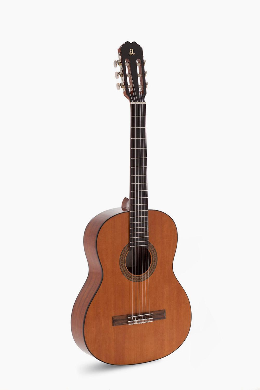 Guitarra Española Admira Rosario Estudio