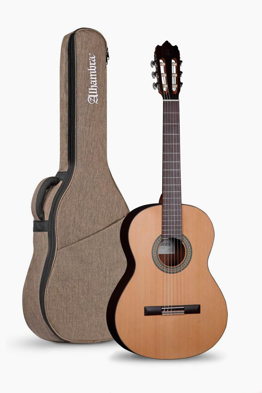 Guitarra Española Alhambra 3Op