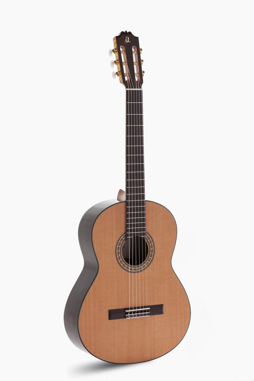 Guitarra Española Admira A6 Serie Artesania