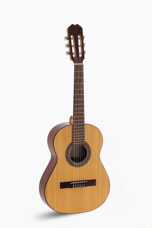 Guitarra Admira Barata
