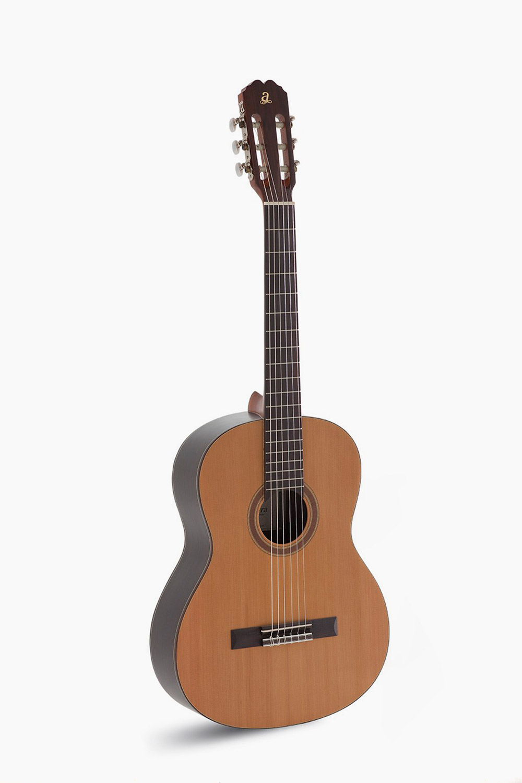 Guitarra Española Admira Irene Conservatorio