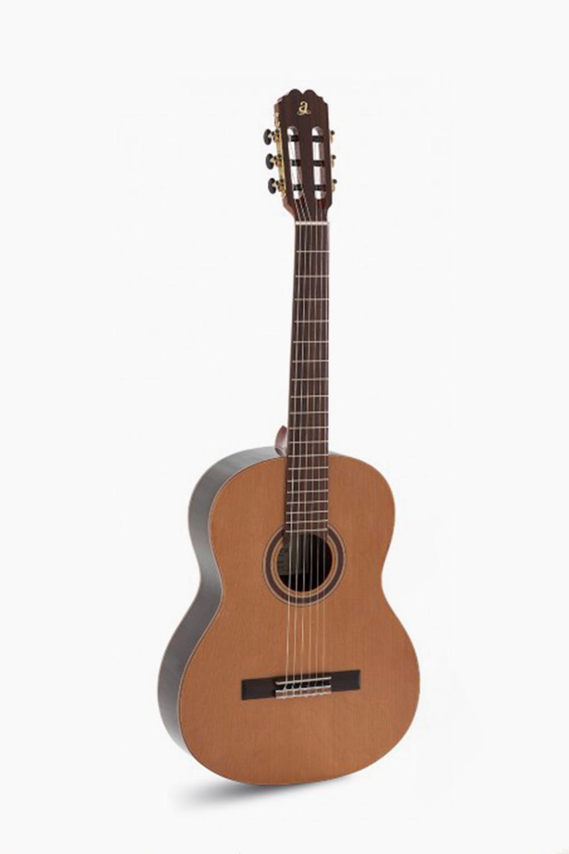 Guitarra Española Admira Virtuoso