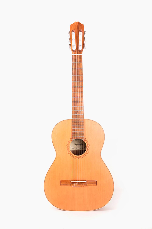 Guitarra Española Raimundo 105M