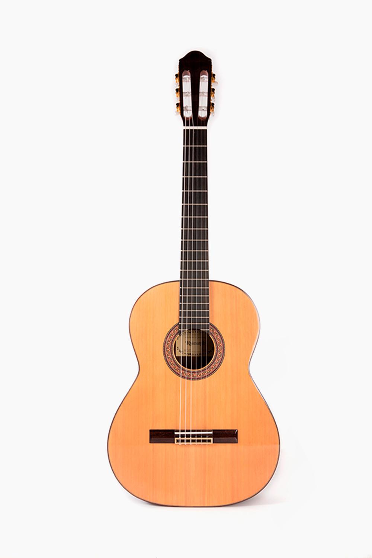 Guitarra Española Raimundo 130