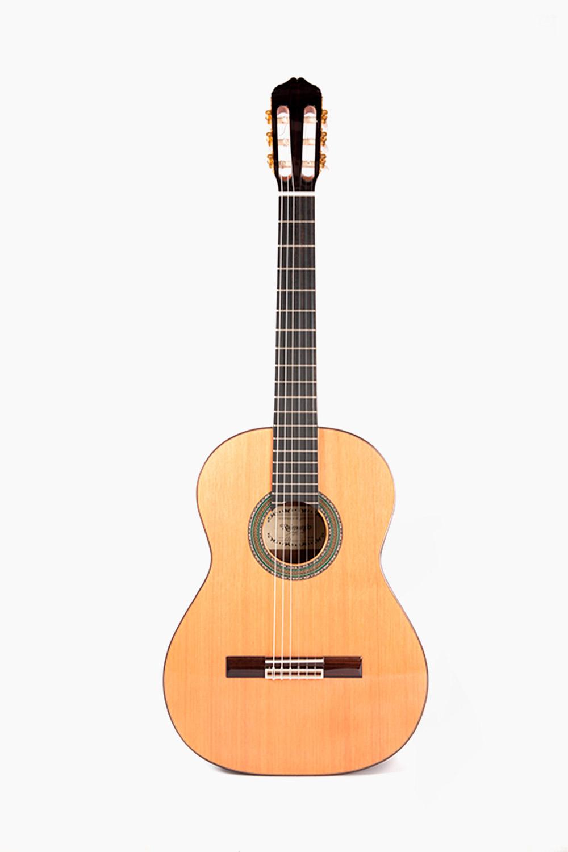 Guitarra Española Raimundo 131 Ziricote