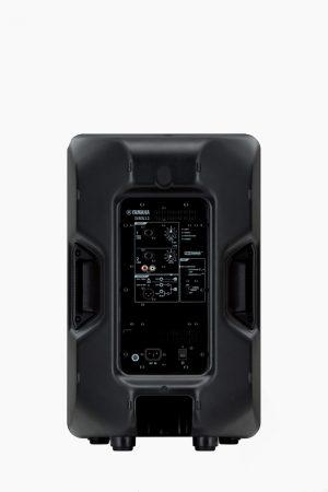 "Altavoz Activo Bi-Amplificado 12"" 465w Yamaha DBR 12"