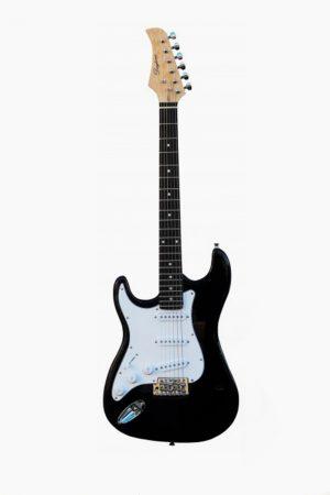 Guitarra eléctrica zurda daytona st-309
