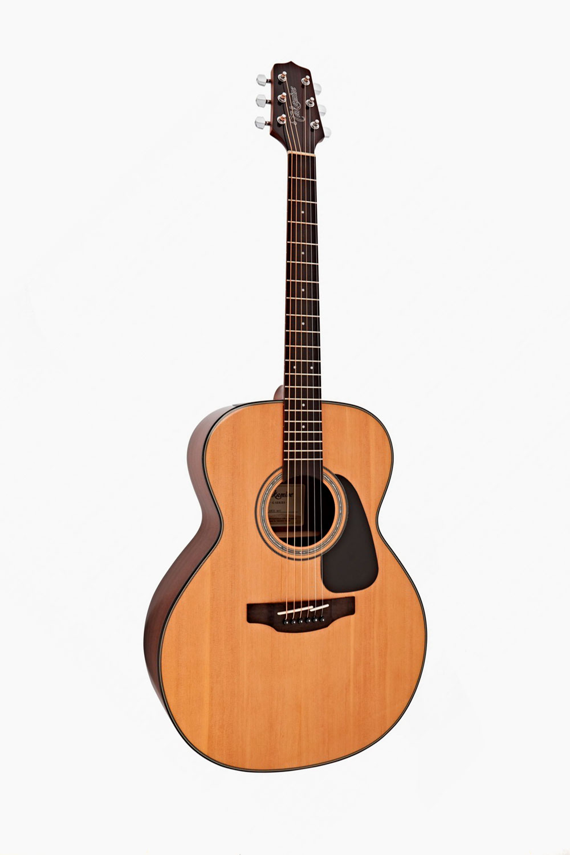 Guitarra acustica auditorium takamine GN30NAT