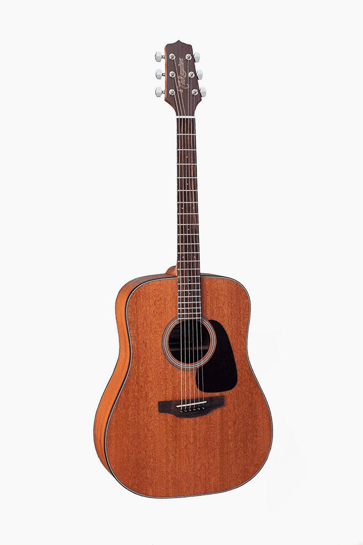 Guitarra acústica takamine GD11 Dreadnought
