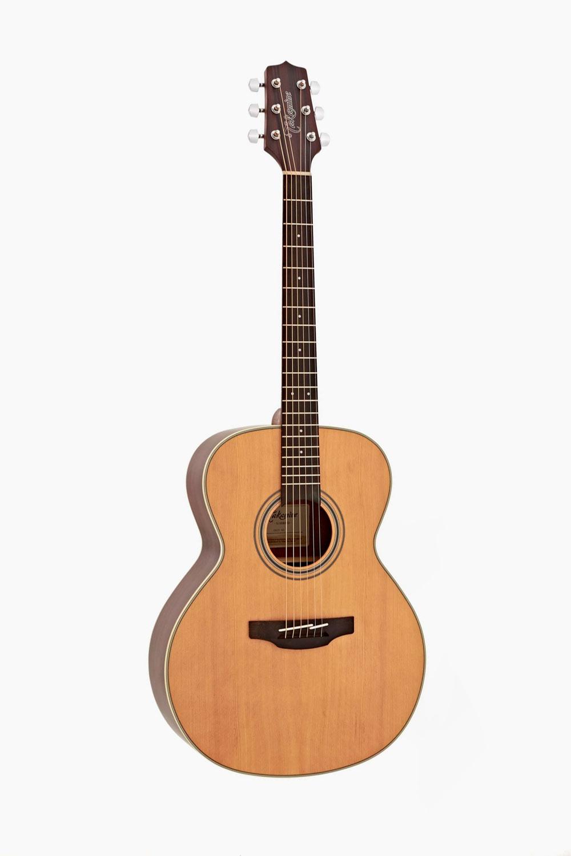 Guitarra acustica takamine auditorium GN20NS