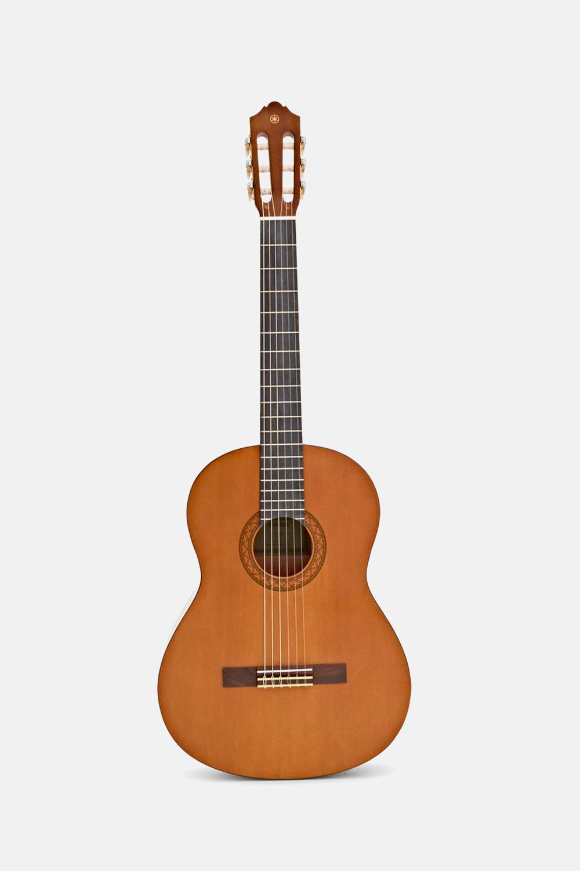 Guitarra española yamaha c40II