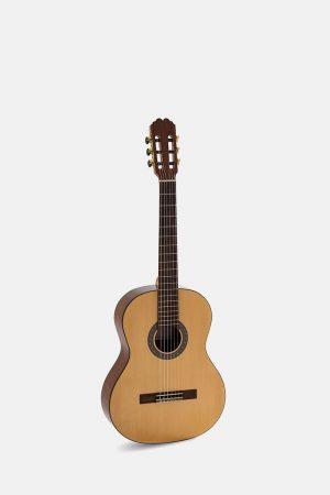 Guitarra infantil admira elsa 3/4